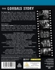 The Gorbals Story Dual Format