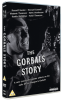 The Gorbals Story DVD