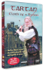 Tartan - Cloth of a Nation DVD