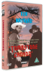 Tombstone Canyon DVD
